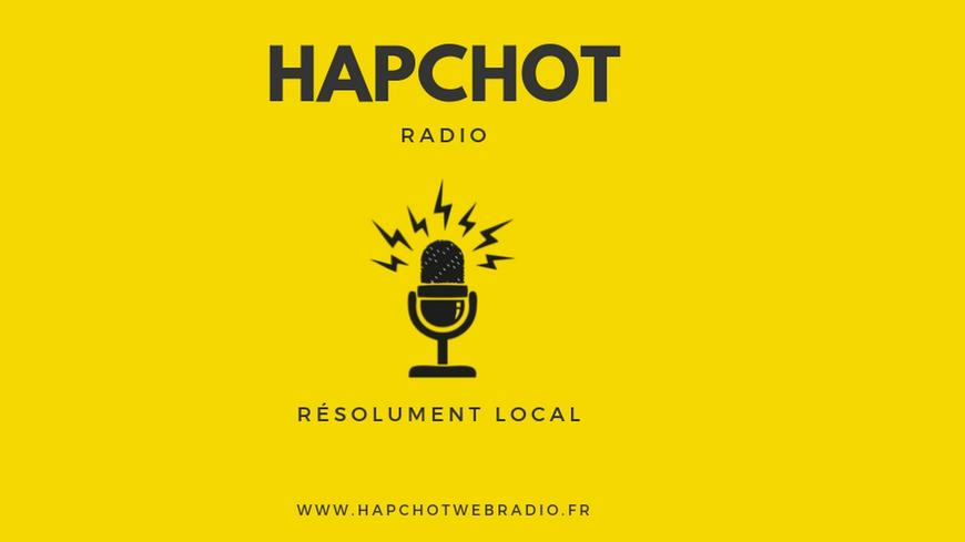 Radio Hapchot ouvre son antenne